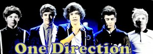 one-direction-3a.jpg